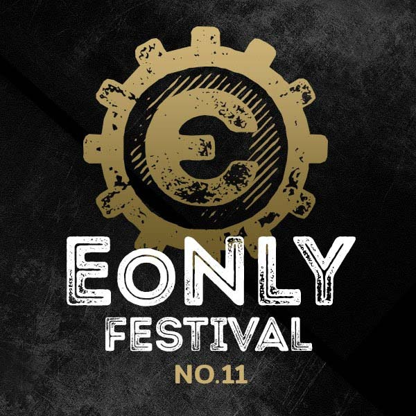 E-Only Festival 2021 – Absolute Body Control, Cat Rapes Dog, Placebo Effect u. v. a. in Deutzen