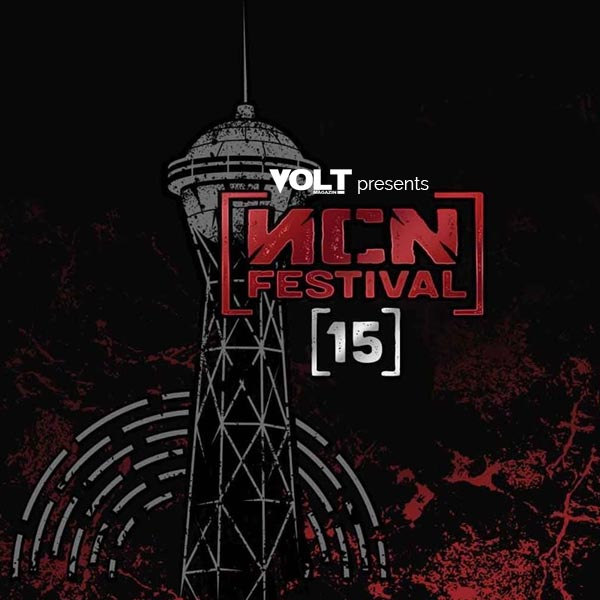 NCN-Festival 2020 – Front 242, Midge Ure, Cat Rapes Dog u. v. a. in Deutzen