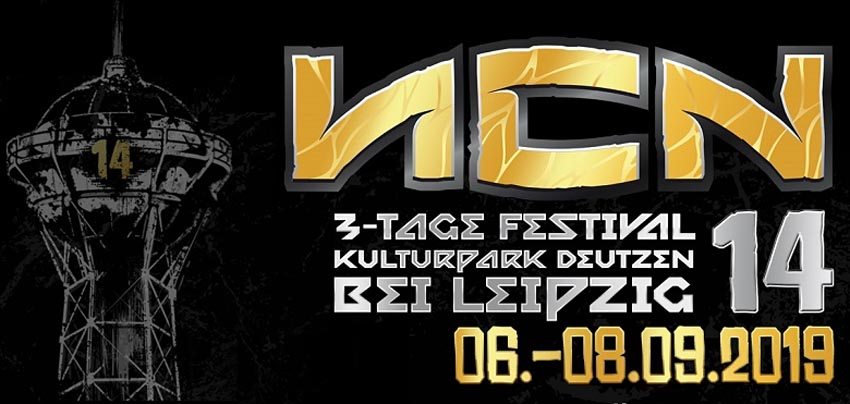 Nocturnal Culture Night 2019: Programm komplett, Zeitplan online (Running Order)