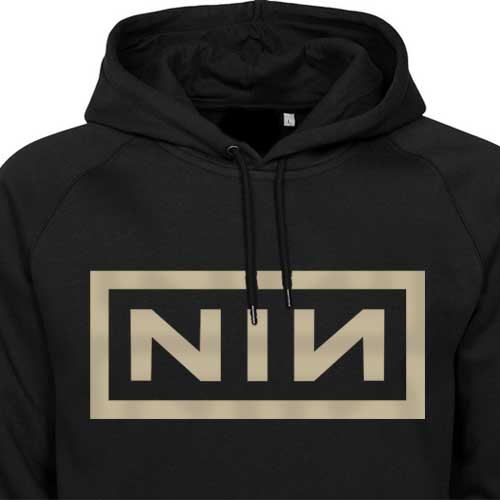 H&M und Nine Inch Nails: NIN-Klamotten for the masses