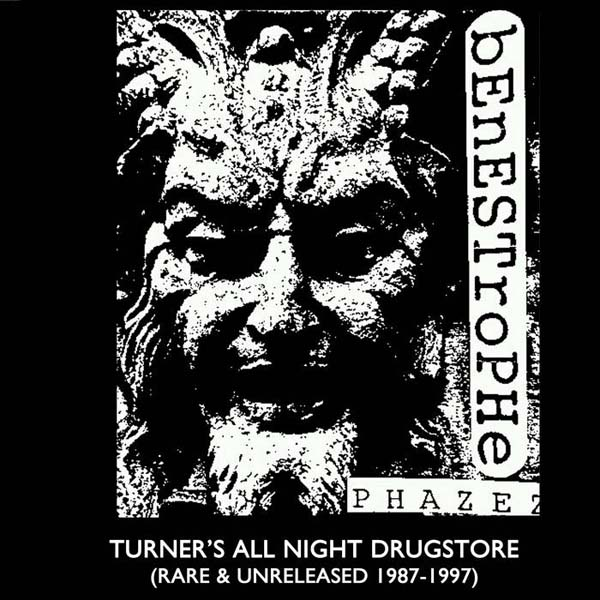 benestrophe turners all night drugstore