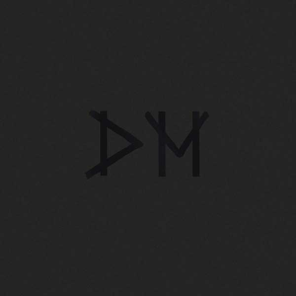 "2020-01-24: Depeche Mode ""MODE""-Box"