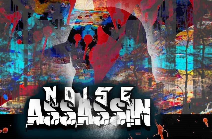 Noise Assassin