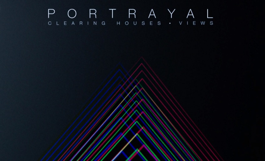 "Portrayal ""Clearing Houses/Views"""