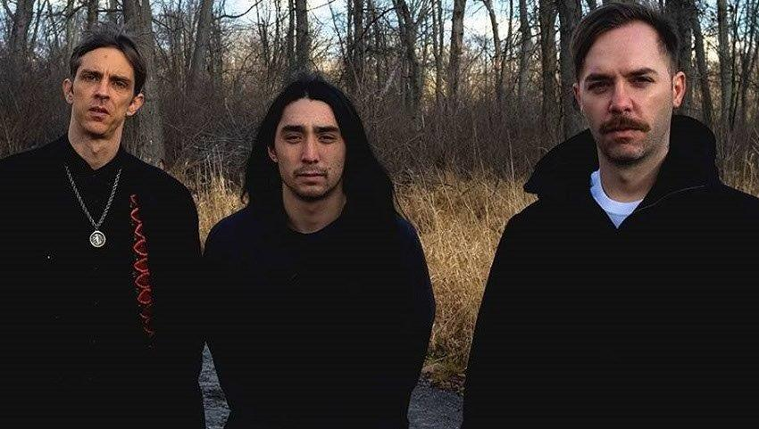 "Ritual Howls ""A Safe Haven From The Sun"""