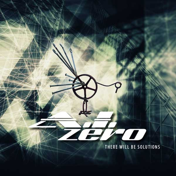 "2019-05-03: A.I. Zero ""There Will Be Solutions"""