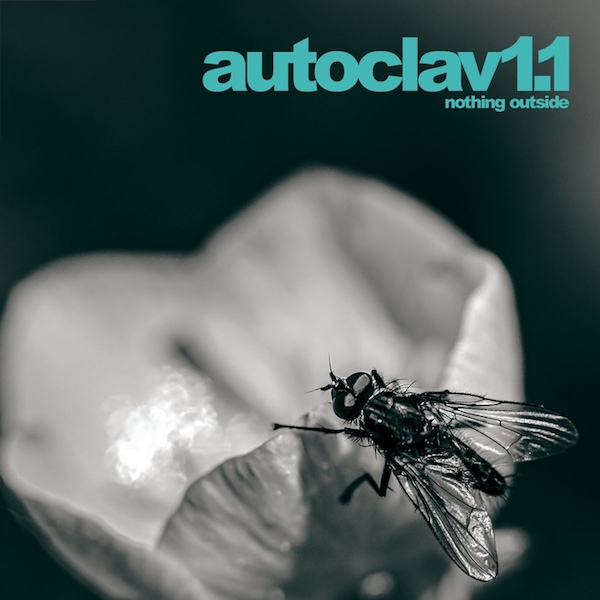"2020-08-28: Autoclav1.1 ""Nothing Outside"""