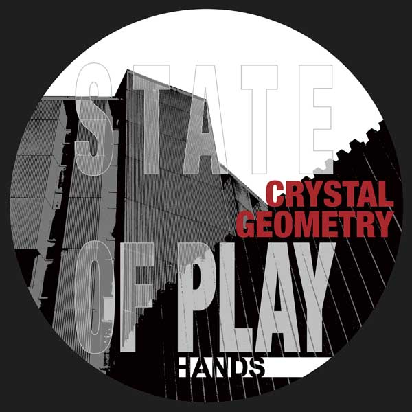 Crystal Geometry State Of Play