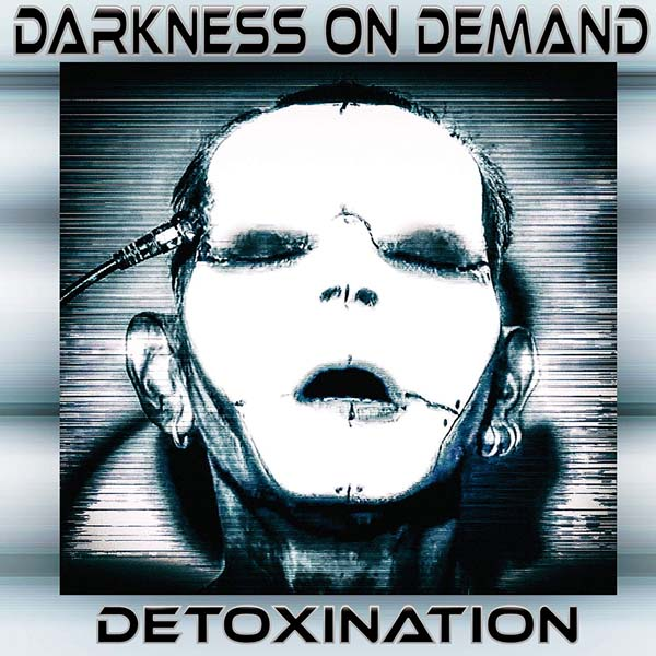 "Darkness On Demand ""Detoxination"" – Rezension"