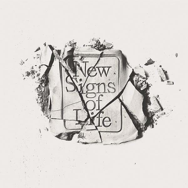 "2020-09-25: Death Bells ""New Signs Of Life"""