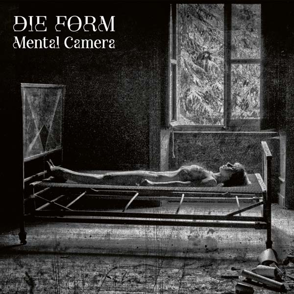 "Die Form ""Mental Camera"""