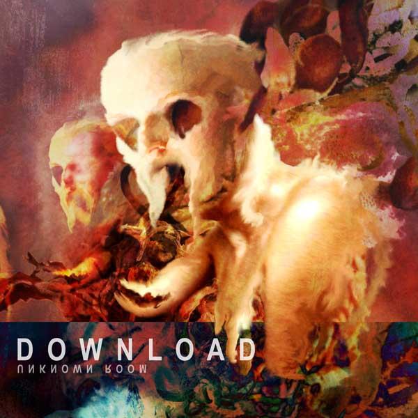 bootstraps homage album download