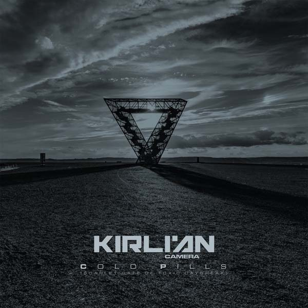 kirlian camera cold pills