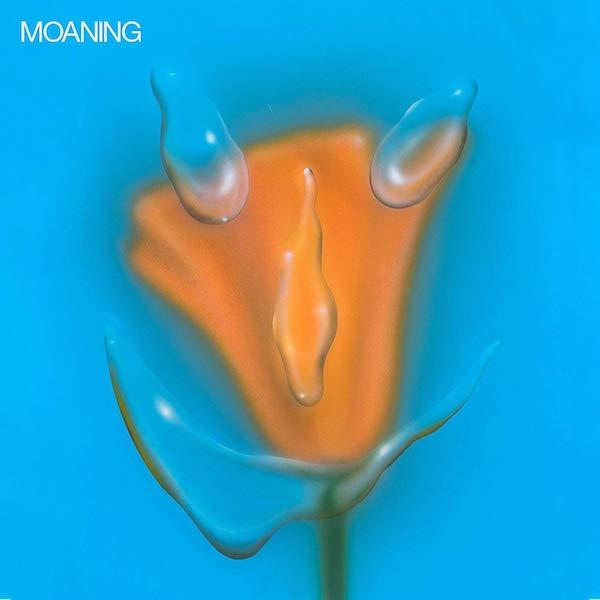 "2020-03-20: Moaning ""Uneasy Laughter"""