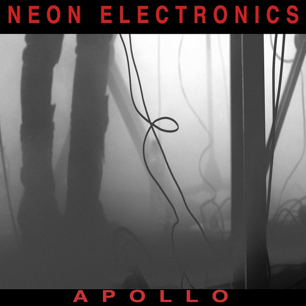 "Neon Electronics ""Apollo"""