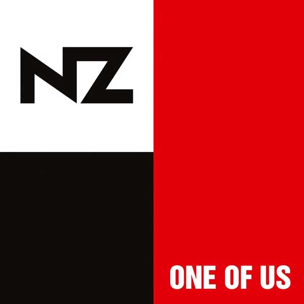 "2019-07-12: NZ ""One Of Us"""