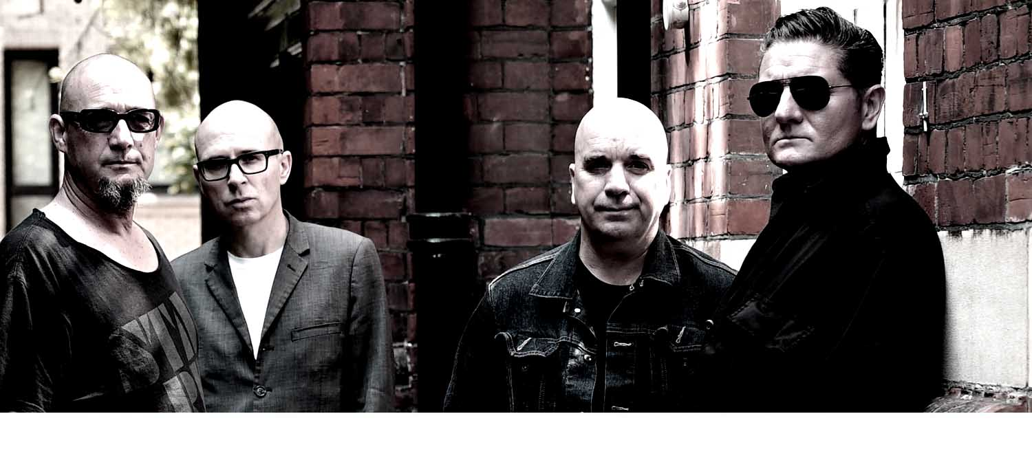 TOUR-NEWS: Nitzer Ebb live 2019