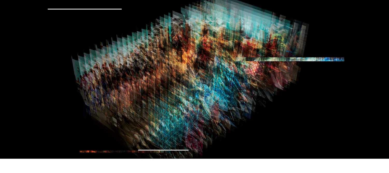 """Mortal Geometry"""": Das Comeback-Album von Numb erscheint im August"""
