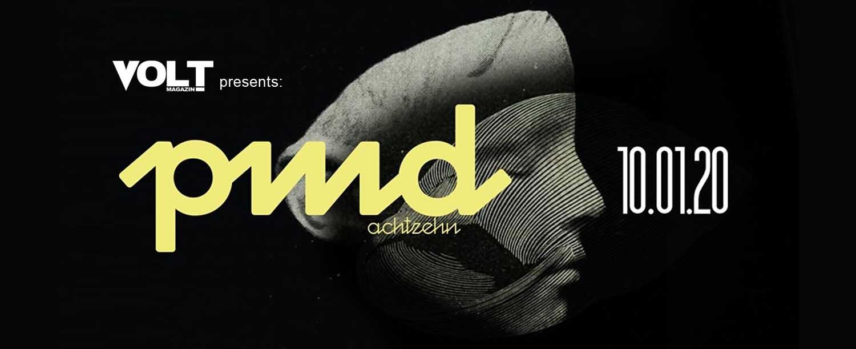 """Mortal Geometry"""": Das Comeback-Album von Numb erscheint im"""